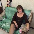 Наталья М., Репетиторы по математике в Сочи