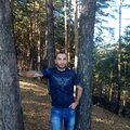 Александр Ушков, Плиточные работы в Алтайском крае