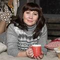 Мария Л., Услуги в сфере красоты в Нижнем Новгороде