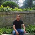 Довран Байракгелдиев, Покраска стен в Орехово-Борисово Северном