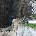 Демонтаж канализационной сети