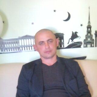 Виктор Владимирович Шпилев