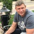 Пётр Николаевич Крамин, Установка замка в Шпаковском районе