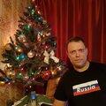 Юрий А., Замена пускозащитного реле в Хотьково