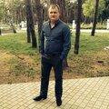 Евгений Д., Услуги аренды в Пригородном