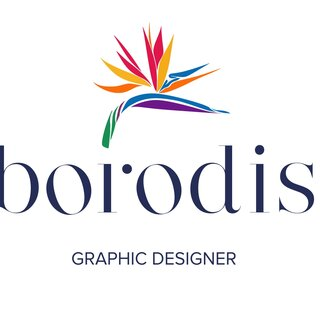 Borodis