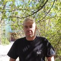 Николай Космынин, Зашкуривание поверхности стен под покраску в Ивановском округе