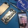 OoyService, Ремонт мобильных телефонов и планшетов в Центральном районе
