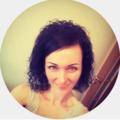 Янина Искоркина, Кератиновое выпрямление волос в Мытищах