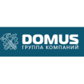 Домус-СК, Косметический ремонт склада в Реутове