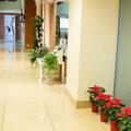 Салон красоты БонЖур на Щукинской, Депиляция воском: ягодицы в Ногинске