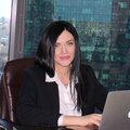 Людмила Николаевна Крючкова, Регистрация кассового аппарата для ИП в Москве