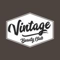 Салон красоты Vintage, Коррекция нарощенных волос в Фили-Давыдково