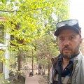 Alexandr Shumilkin, Демонтаж лестниц в Агаповке