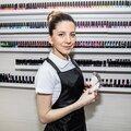 Фаина Ефимова, Коррекция вросшего ногтя в Дорогомилово