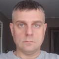 Сергей В., Услуги мастера на час в Городском округе Великий Новгород