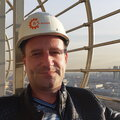 Анатолий Авдеев, Подключение электрической духовки во Владимирской области