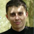 Владимир К., Корпоративный сайт в Дивеево