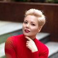 Виктория Алексеева, Love story в Центральном административном округе
