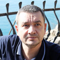 Valery Zatsepin, Дизайн вывесок и входных групп в Сельском поселении Кинель-Черкассы