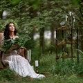 Абетель: свадебное агентство с душой, Свадебный декор в Городском округе Красногорск