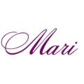 Парикмахерская «МАРИ», Стрижка челки в Городском округе Сыктывкар