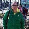 Андрей В., Монтаж гипсокартонного потолка в Городском округе Томск