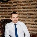 Дмитрий Сергеевич Захаров, Теория ПДД в Городском округе Домодедово