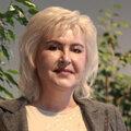 Елена Гуляева, Рекламные материалы в Екатеринбурге