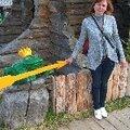 Анна Черепанова, Услуги упаковки товара в Железнодорожном районе