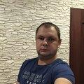 Дмитрий С., Замена кнопок и выключателей в Рязани