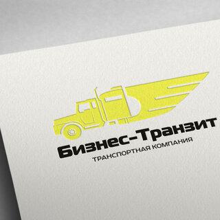 """Транспортная компания ООО """"Бизнес-Транзит"""""""