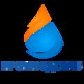 ООО ПВС, Монтаж дополнительных систем очистки воды в Калининском районе