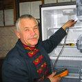 Агентство «новороссийск-ремонт холодильников на дому», Ремонт холодильников в Геленджике