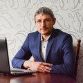 Игорь Владимирович Крутогуз, Претензионная работа по 44-ФЗ в рамках абонентского обслуживания и сопровождения бизнеса в Новосибирской области