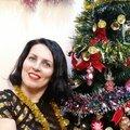 Людмила Анатольевна Андреева, Помощь юристов при разделе совместно нажитого имущества в Городском округе Новосибирск