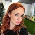 Ирина Гарипова, Услуги в сфере красоты в Светлом