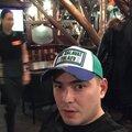 Ишмеев Азат, Взыскание страховых выплат в Городском округе Уфа