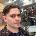 Михаил Ильин, Информатика в Видном