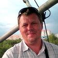 Maxim Prezident, Утепление балконов и лоджий в Городском округе Новотроицк