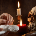 магические ритуалы на все жизненные проблемы