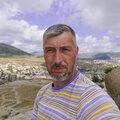 Константин Мерцалов, Фото- и видеоуслуги в Орле