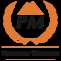 Parquet Marinin, Устройство цементной стяжки пола в Нижегородской области