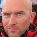 Алексей Самохин, PHP в Костромской области