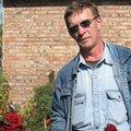 Александр Казаковцев, Установка розетки для электроплиты в Городском округе Омск