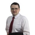 Артём В., Услуги компьютерных мастеров и IT-специалистов в Ворошиловском районе