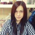 Екатерина Журенко, Помыть микроволновку в Западном административном округе