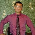 Владимир Спицин, Изготовление шкафа-купе в Тихорецке
