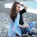 Ирина Н., Удаление волос на теле в Михайловске