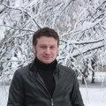 Максим А., Настройка роутеров в Новогиреево